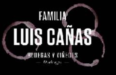 Bodegas y Viñedos Luis Cañas