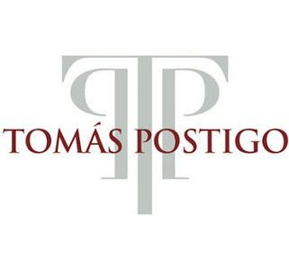 Bodegas Tomás Postigo