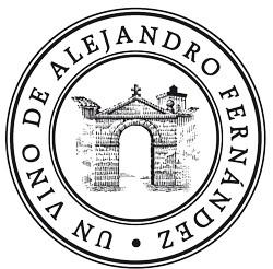 Alejándro Fernández