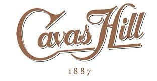Cavas Hill