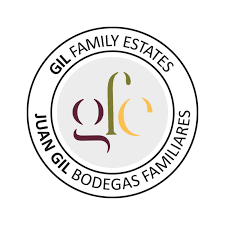 Juan Gil Bodegas Familiares