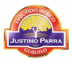 Justino Parra