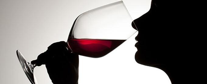 Cómo realizar una cata de vino paso a paso