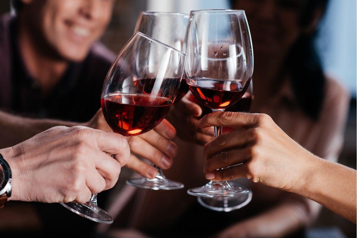¿Cuáles son los vinos más populares en España?