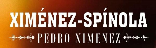 Ximénez Spínola